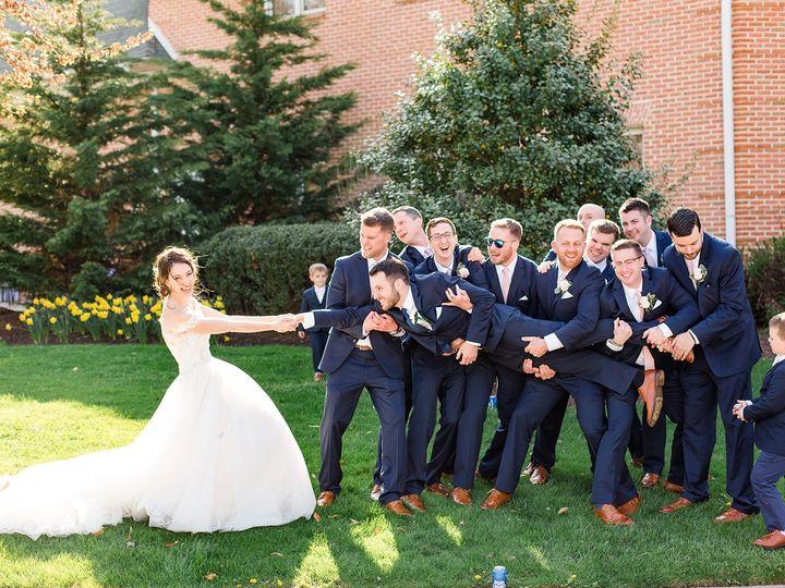 Tmx Mike Jenny Wedding 0398 51 3470 Warminster, PA wedding venue