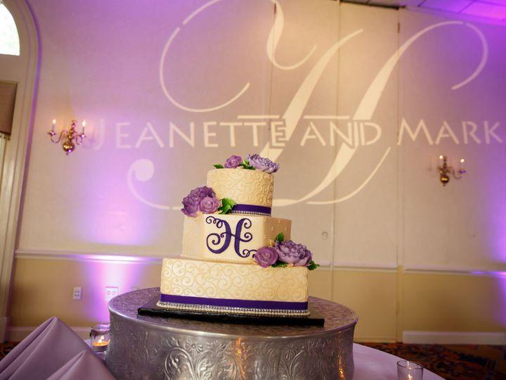 Tmx Olszak Hoover 0334 51 3470 1571147581 Warminster, PA wedding venue