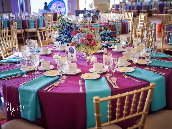 Tmx P0380 51 3470 1571148028 Warminster, PA wedding venue