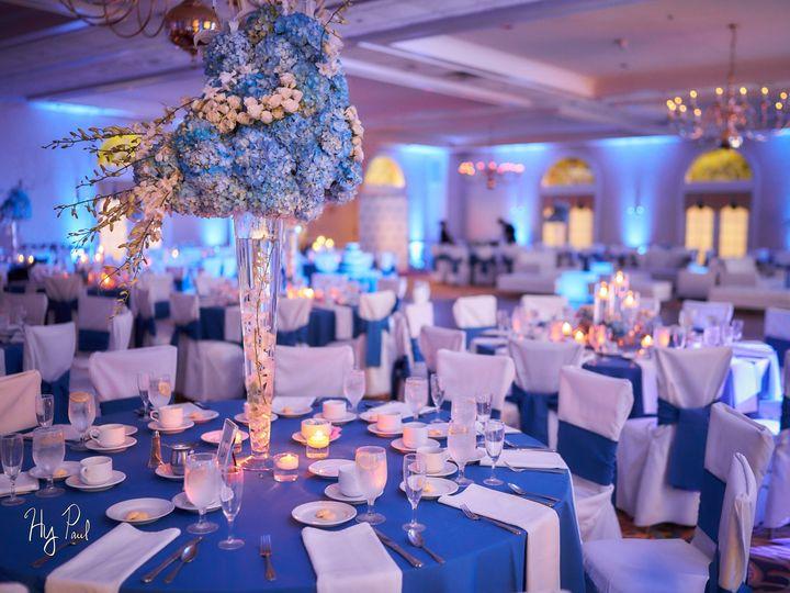 Tmx P0826 51 3470 1571147961 Warminster, PA wedding venue