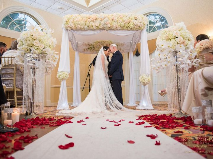 Tmx Ronsoliman Ceremony 6 Smm 51 3470 1563555445 Warminster, PA wedding venue
