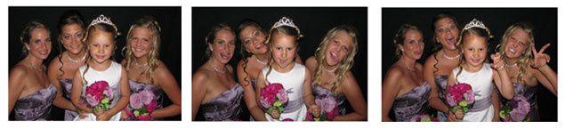 photoboothexpress weddings2