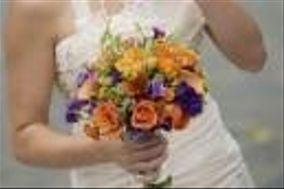 Francoise Weeks Florist
