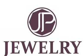 JewelryPoint.com