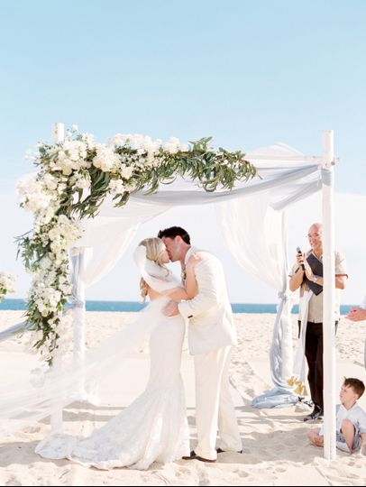 cabo wedding by lauren peele54
