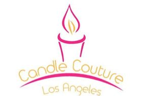 Candle Couture Los Angeles