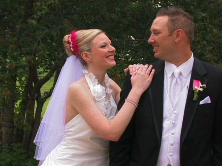 Tmx 1339774412389 RileyandBenWeddingpic3 Oklahoma City wedding videography