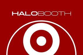HaloBooth