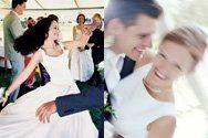 Tmx 1223656750852 2Dancing188x125 Sausalito, CA wedding dj