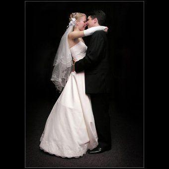 Tmx 1223656851618 BG340SQBlack Sausalito, CA wedding dj