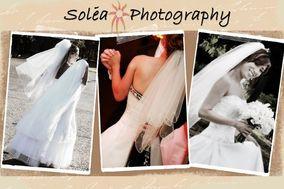 Solea Photography