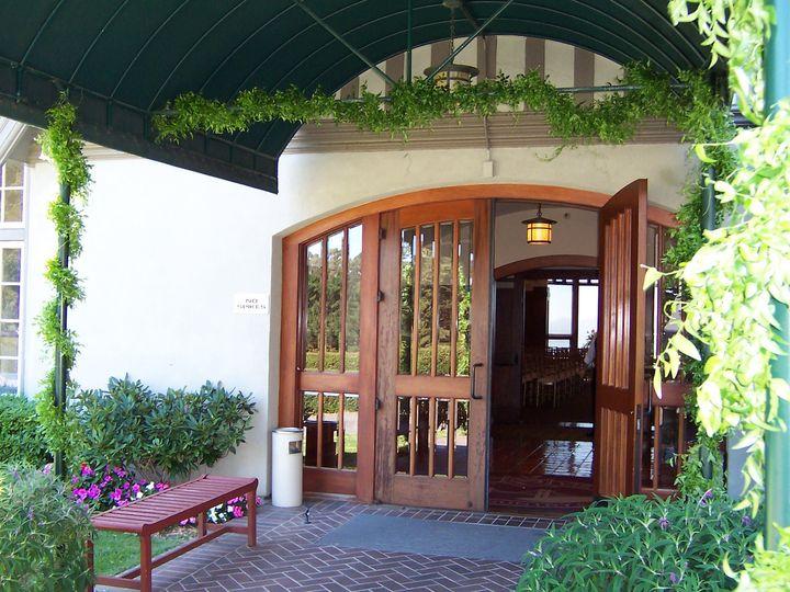 Tmx Chen Grenby Wedding 020 51 1014470 El Cerrito, California wedding venue