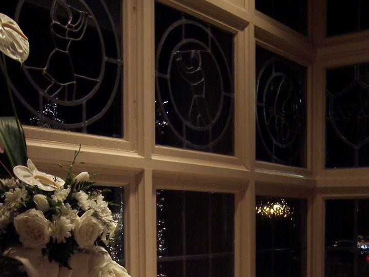 Tmx Gustafson Wedding 002 51 1014470 El Cerrito, California wedding venue