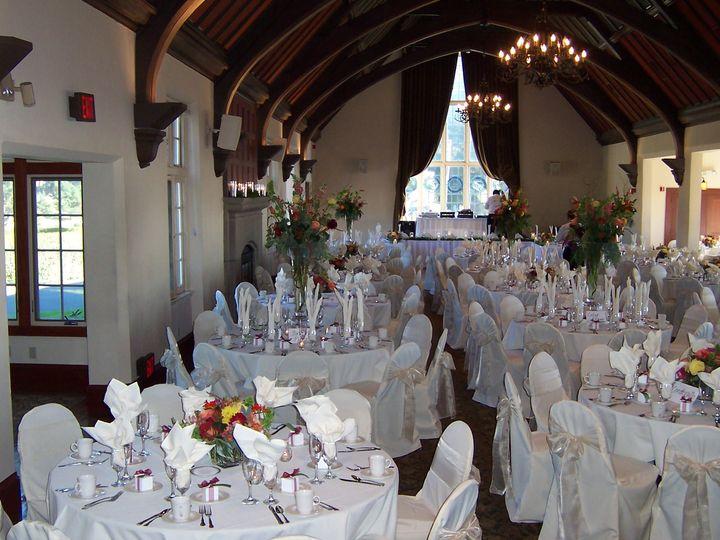 Tmx Rudy Wedding 029 51 1014470 El Cerrito, California wedding venue
