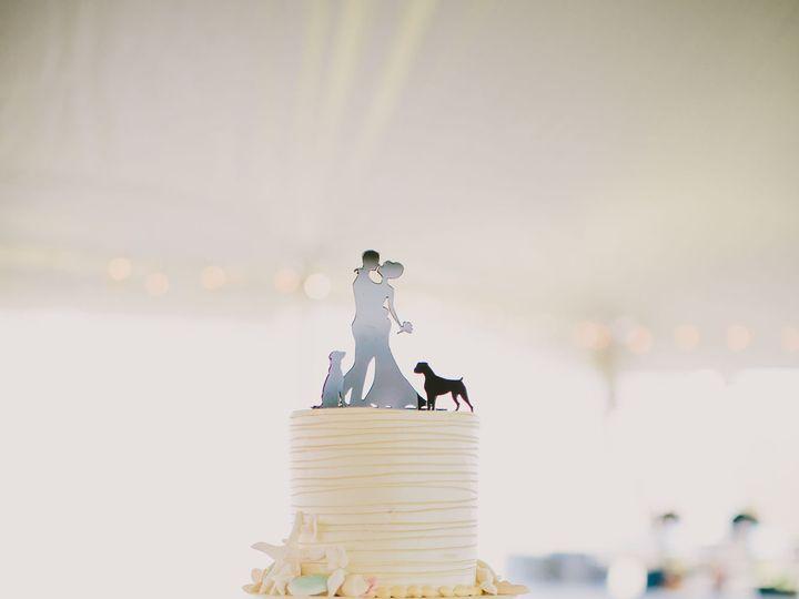 Tmx 1525294145 0b0d38e66b33c5b5 1525294144 11b57adf091d80f5 1525294162114 1 160514 Matt Kerry  Rochester wedding cake