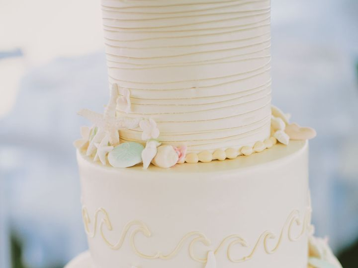 Tmx 1525294146 Bfe9caca0b2eef4b 1525294144 0b0411b605f91d5f 1525294162116 2 160514 Matt Kerry  Rochester wedding cake