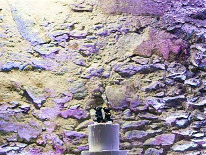 Tmx 1525294629 F88ac232f12f5420 1525294627 32540484a9887beb 1525294646231 22 10 Vertical Birch Rochester wedding cake