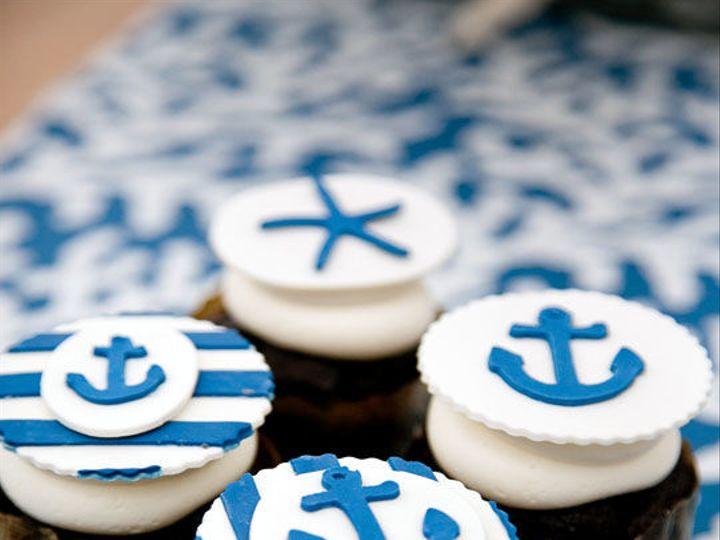 Tmx 1525296556 Aeb9a2cf400fe36a 1525296555 F574b5b8a9da2273 1525296573437 17 3 Elegant Nautica Rochester wedding cake