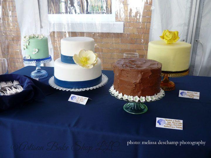 Tmx 1525296566 3e4910f483430507 1525296565 F637152543a26a8e 1525296582123 37 34 Liden Place Br Rochester wedding cake