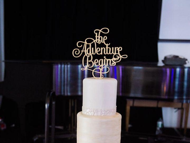 Tmx 1525296863 0ffd2cfe3ef01f98 1525296861 183c43e21b5f35cb 1525296880435 5 Image1 Rochester wedding cake