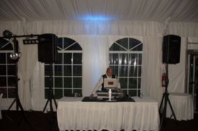 Partytime Entertainment Dj Service