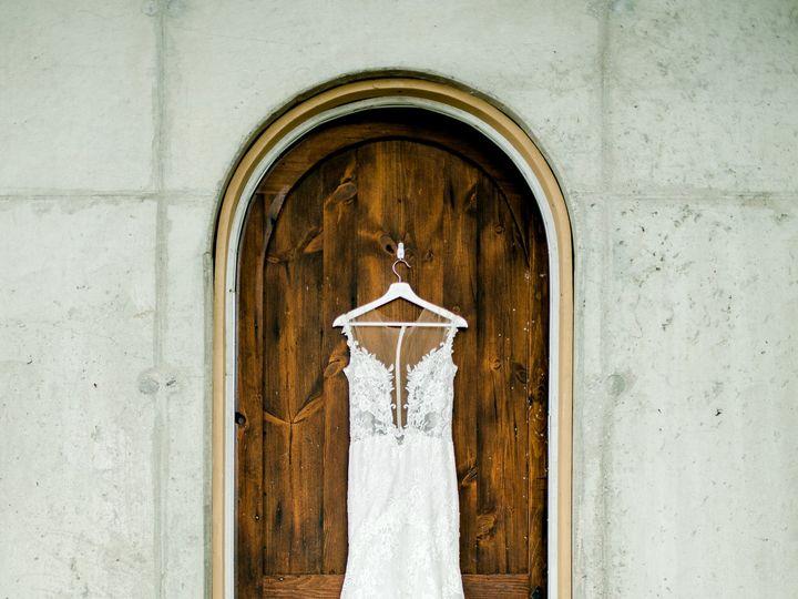 Tmx  Dsf5145 51 764470 Delaplane, VA wedding venue