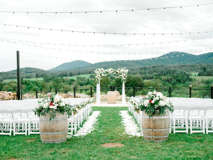Tmx  Dsf5512 51 764470 Delaplane, VA wedding venue