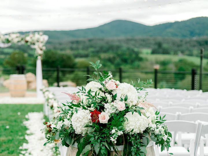 Tmx  Dsf5523 51 764470 Delaplane, VA wedding venue