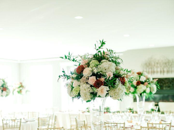 Tmx  Dsf5577 51 764470 Delaplane, VA wedding venue