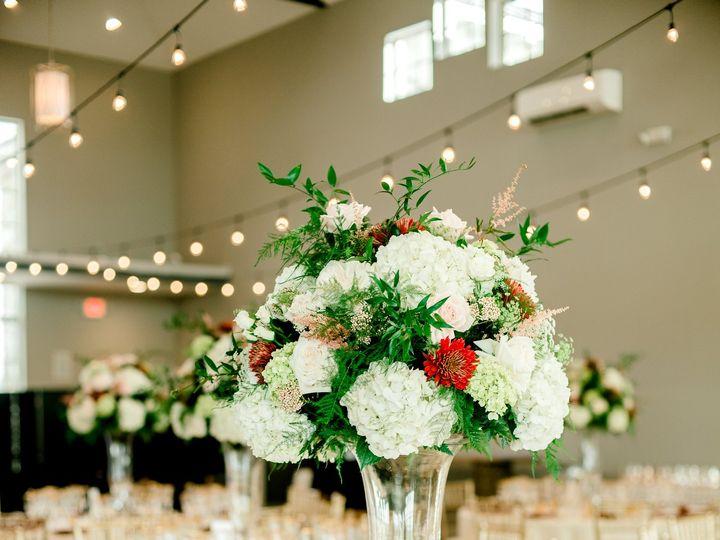 Tmx  Dsf5584 51 764470 Delaplane, VA wedding venue