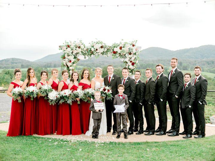 Tmx  Dsf6124 51 764470 Delaplane, VA wedding venue