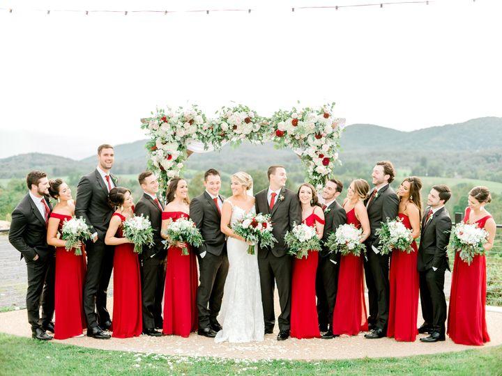 Tmx  Dsf6136 51 764470 Delaplane, VA wedding venue