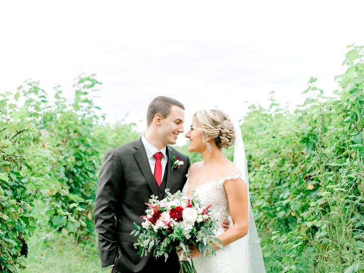 Tmx  Dsf6172 51 764470 Delaplane, VA wedding venue
