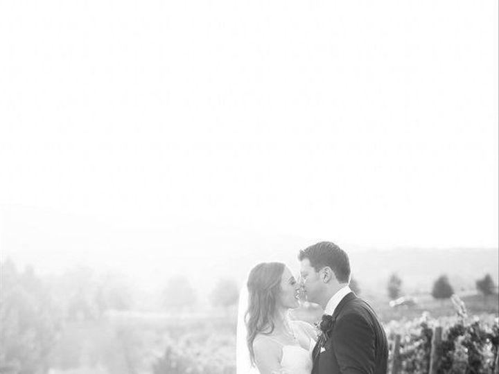 Tmx 1484179350720 Dancing Among The Vines Delaplane, VA wedding venue