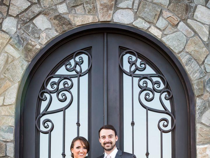 Tmx 1484179382351 Kseng 25 Of 697 Delaplane, VA wedding venue