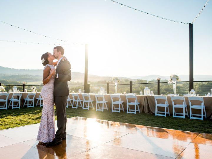 Tmx 1484179448140 Kseng 119 Of 697 Delaplane, VA wedding venue