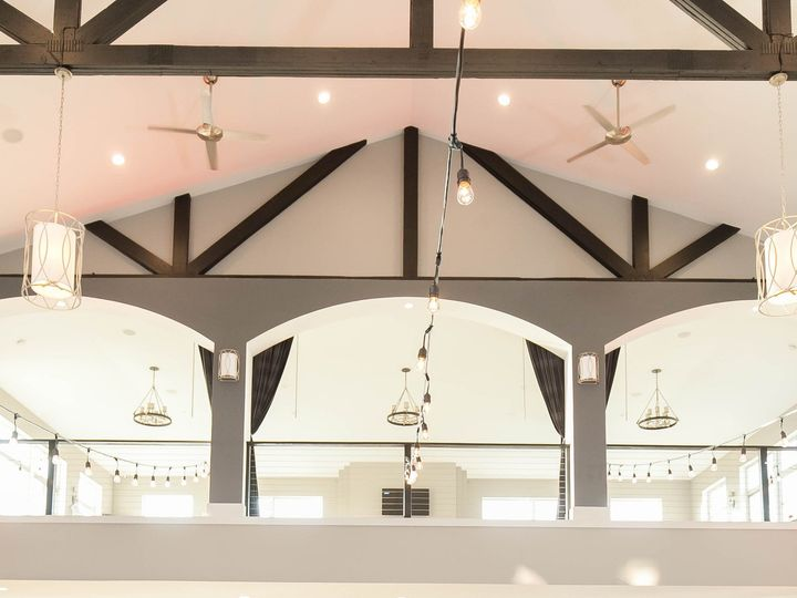 Tmx 1484179508490 Tasting Room Wedding Delaplane, VA wedding venue