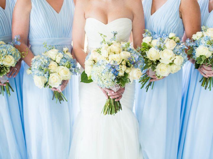 Tmx 1484179530951 Terry Kaye Favorites 0015 Delaplane, VA wedding venue