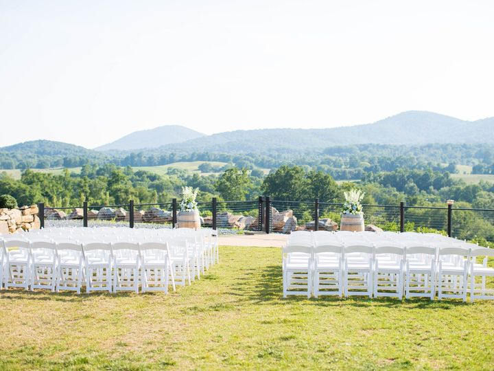 Tmx 1484179548179 Terry Kaye Favorites 0028 Delaplane, VA wedding venue
