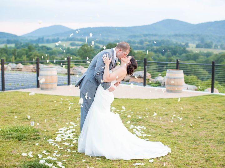 Tmx 1484179568306 Terry Kaye Favorites 0067 Delaplane, VA wedding venue