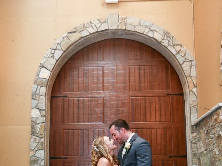 Tmx 1484179618395 Carla Cave Doors Delaplane, VA wedding venue