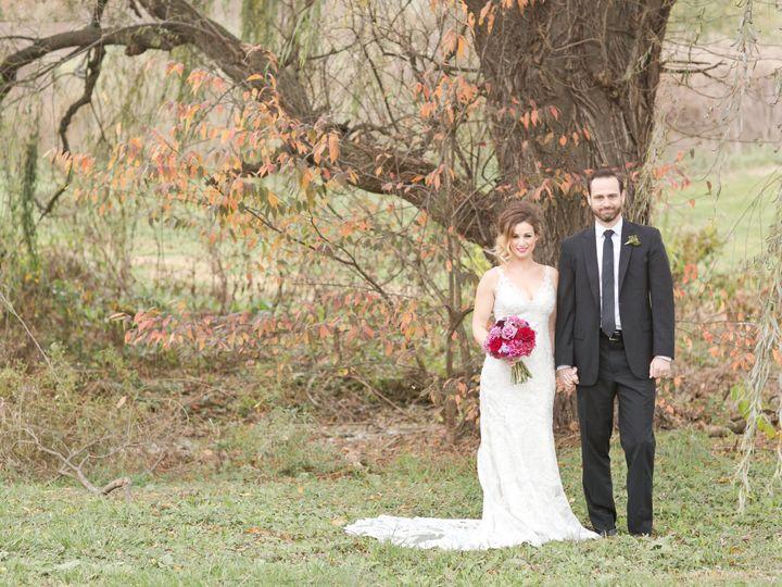 Tmx 1484179923784 Blue Valley Winery Gallery 2015 Kim And Sean Portr Delaplane, VA wedding venue