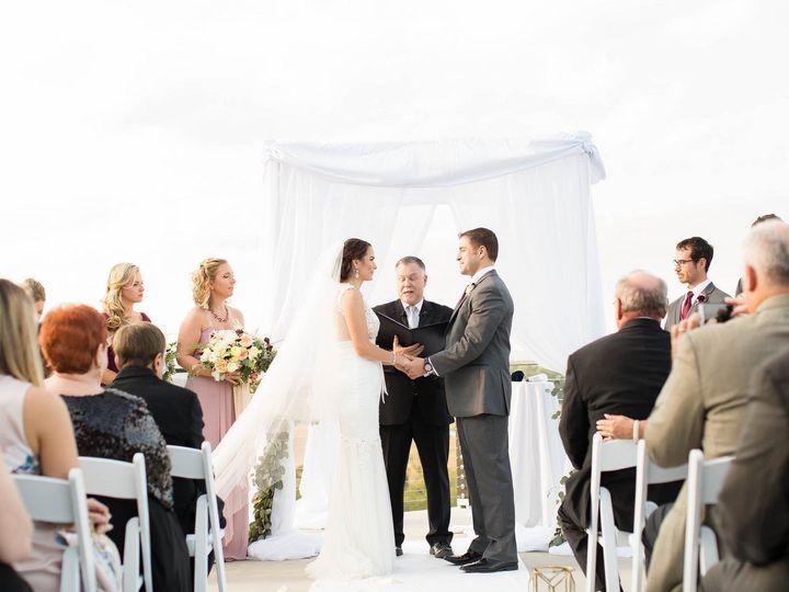 Tmx 1536594991 2c3ec4a9369beb4d 1536594989 E66c1476b0bf4895 1536594989626 2 Cara Jesse Ceremon Delaplane, VA wedding venue