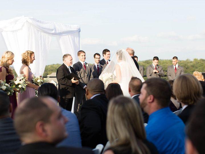 Tmx 1536594999 6575013172cfa34b 1536594997 74f47be34b3a3ec2 1536594997649 5 Cara Jesse Ceremon Delaplane, VA wedding venue