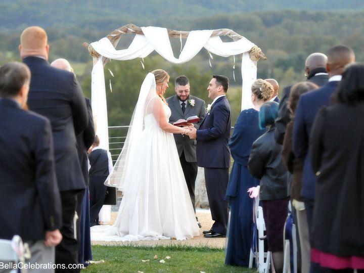 Tmx 1536595393 Bb394be6d95f36f4 1536595391 22586dc59a819878 1536595390762 1 Married Delaplane, VA wedding venue