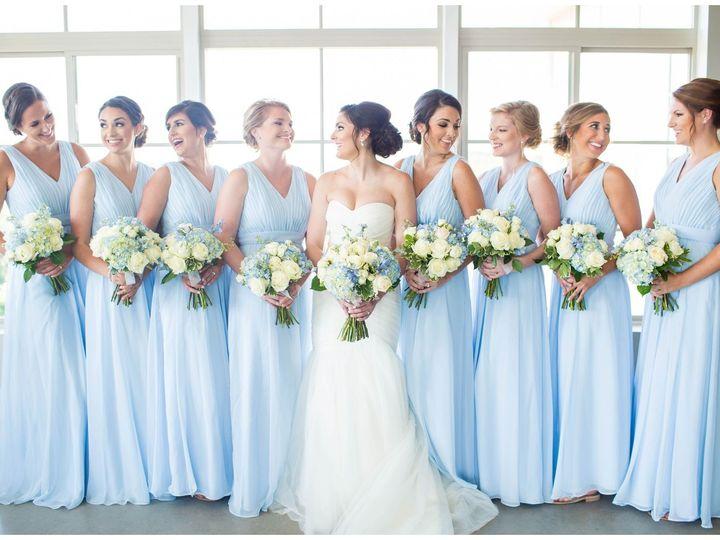 Tmx 1536595632 51d6ac327b87f14d 1536595631 87d8f4e8ffea4e87 1536595630358 5 Loft  Girls  Delaplane, VA wedding venue