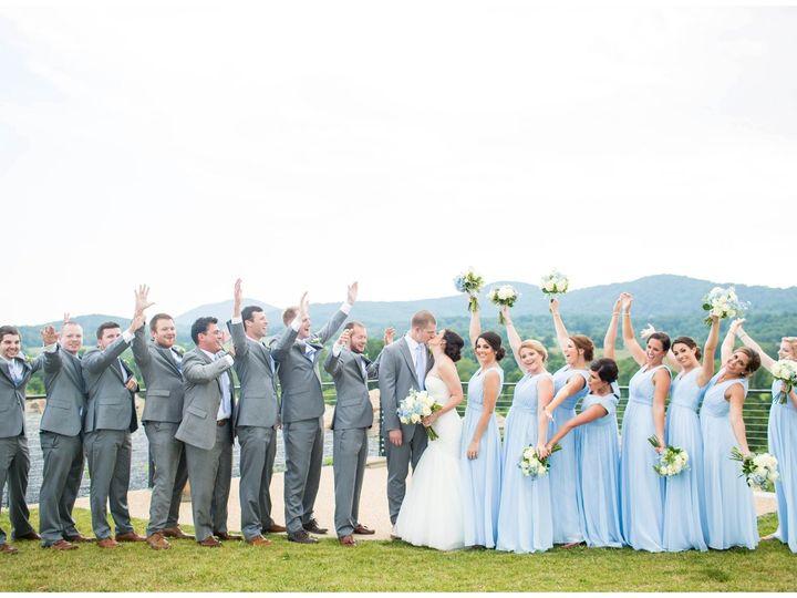 Tmx 1536595635 Fea5925406dad6e0 1536595634 Cb017c0610c47e01 1536595633532 6 Bridal Party BRM V Delaplane, VA wedding venue