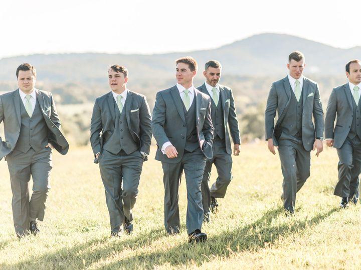 Tmx 3 Weddingparty 90 51 764470 Delaplane, VA wedding venue