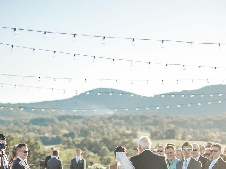 Tmx 4 Ceremony 28 51 764470 Delaplane, VA wedding venue