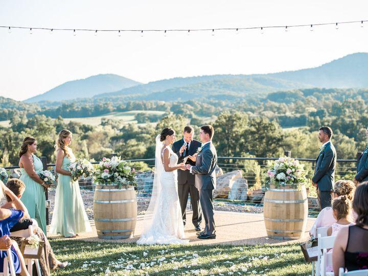 Tmx 4 Ceremony 69 51 764470 Delaplane, VA wedding venue